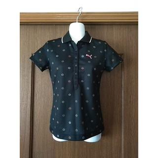 プーマ(PUMA)のPUMAポロシャツ(ポロシャツ)
