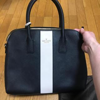 kate spade new york - 美品ケイトスペードハンドバッグ