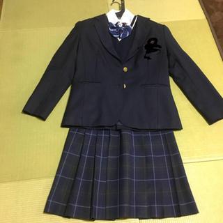 高校 女子 制服