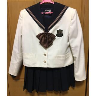 制服 3年使用 フルセット 高校 セーラー服