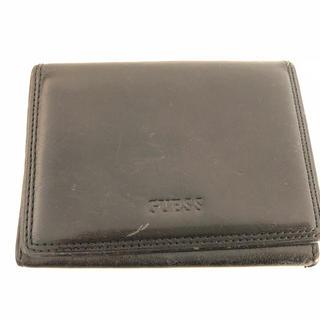 ゲス(GUESS)のゲス カードケース(名刺入れ/定期入れ)