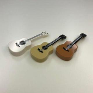 Lego - 【新品】LEGO アコースティックギター 3本セット