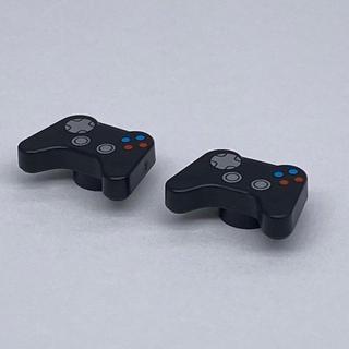 Lego - 【新品】LEGO ゲームコントローラー 2個セット