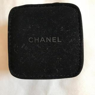 CHANEL - CHANEL時計ケース