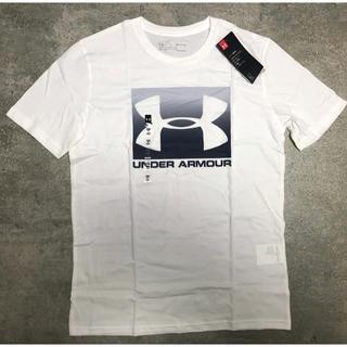 UNDER ARMOUR - *新品*アンダーアーマー Tシャツ160