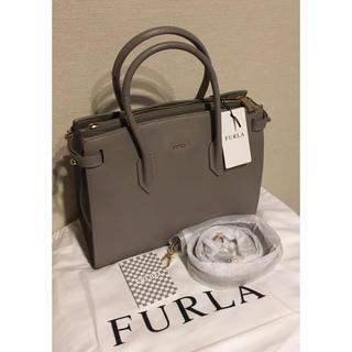 Furla - 【新品未使用】Furla フルラ トートバッグ レディース 942238