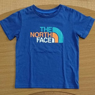 THE NORTH FACE - ノースフェイス Tシャツ120