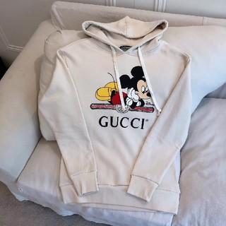 Gucci - Gucci×Disney パーカー