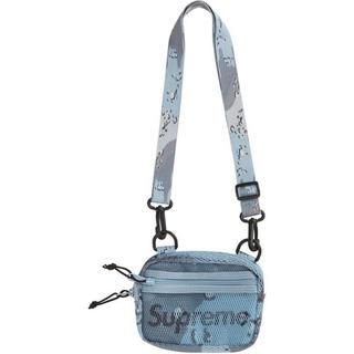Supreme - SUPREME SMALL SHOULDER BAG