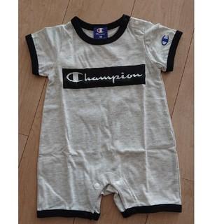 Champion - チャンピオン ロンパース