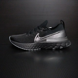 NIKE - ◆新品 NIKE REACT INFINITY RUN FK CD4371