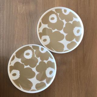 marimekko - マリメッコ お皿 プレート