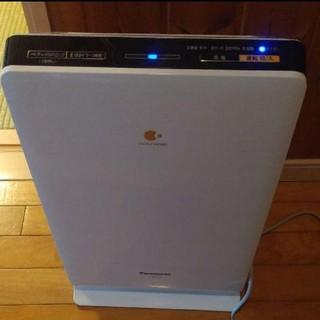 Panasonic - パナソニック 空気清浄機