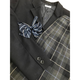 ELLE - スカート完売の為