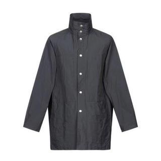 ジルサンダー(Jil Sander)の求 jil sander Full-length jacket (ナイロンジャケット)