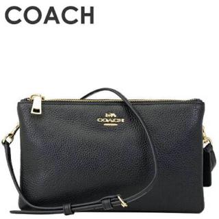 COACH - コーチ coach ショルダーバッグ