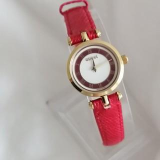 Gucci - グッチ レディース 腕時計