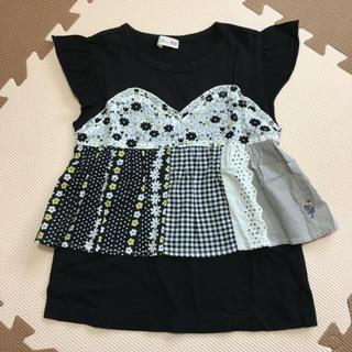 KP - ⭐︎美品⭐︎ KPミミちゃんTシャツ120