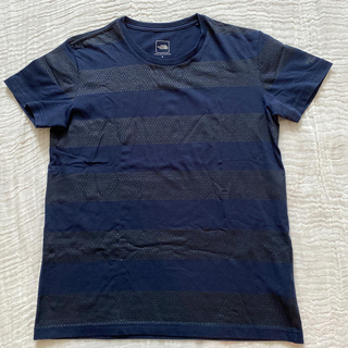 THE NORTH FACE - THE NORTH FACE/Tシャツ