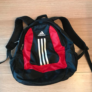 adidas - アディダス☆サッカーリュック