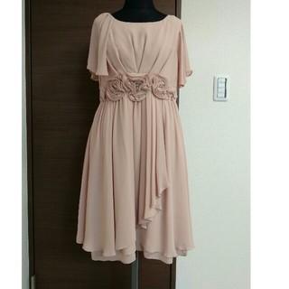Debut de Fiore - 結婚式 ワンピース ドレス