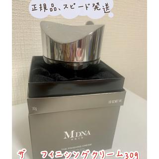 リファ(ReFa)の新品 MDNA SKIN ザ フィニッシングクリーム(フェイスクリーム)