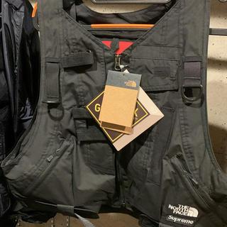 Supreme - Supreme The North Face RTG Vest