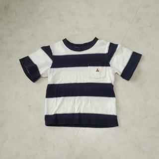 babyGAP - GAP 半袖シャツ 95