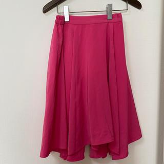CECIL McBEE - セシルマクビー スカート