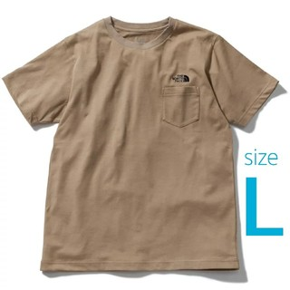 THE NORTH FACE - THE NORTH FACE ノースフェイス Tシャツ