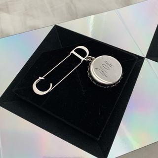 ディオールオム(DIOR HOMME)のdior homme 19aw ブローチ raymond pettibon(その他)