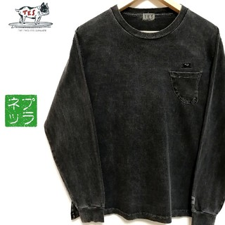 Ron Herman - TES TheEndlessSummer ザエンドレスサマー Tシャツ ロング