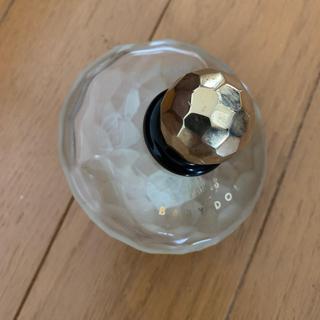 ベビードール(BABYDOLL)のベビードール オーデトワレスプレー50ml  香水(香水(女性用))