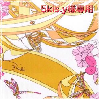 ユニバーサルスタジオジャパン(USJ)の5kis.y様 専用(SF/ファンタジー/ホラー)