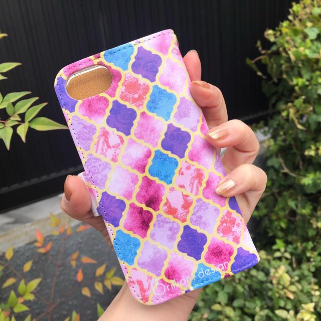 iPhone8/7/8plus/7plus/6/6s/6plus/6splus スマホ/家電/カメラのスマホアクセサリー(iPhoneケース)の商品写真