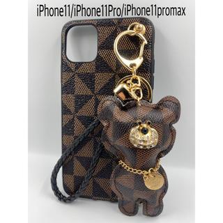 iPhone11/iPhone 11Pro/iPhone11ProMax ケース