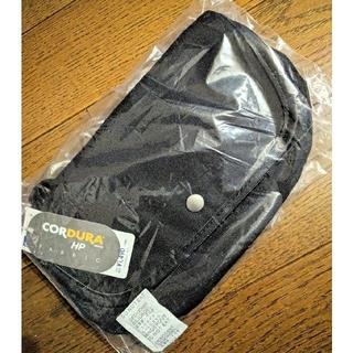 ジーユー(GU)の新品未使用◇GU フラップミニショルダーバッグ(ショルダーバッグ)