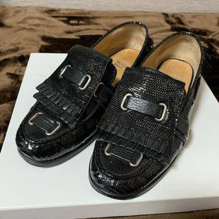 トーガ(TOGA)のTOGA PULLA ローファー(ローファー/革靴)