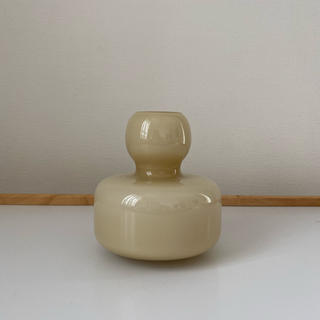 marimekko - マリメッコ 花瓶