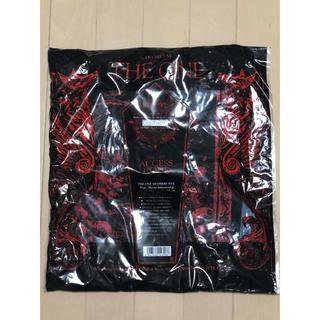 ベビーメタル(BABYMETAL)の未開封 baby metal ベビーメタル ザワン the one  Tシャツ(Tシャツ/カットソー(半袖/袖なし))