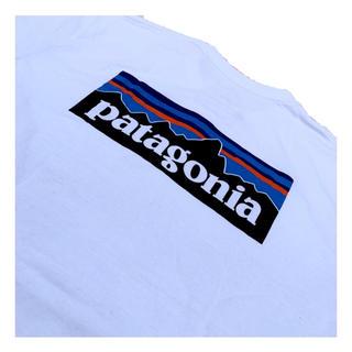 patagonia - Patagonia P-6 Logo Tee