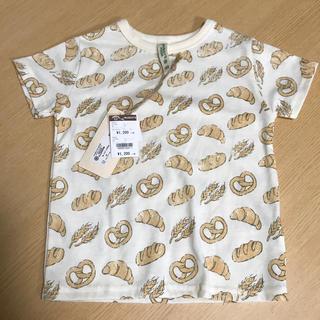 マーキーズ(MARKEY'S)のサイズ100  Tシャツ(Tシャツ/カットソー)