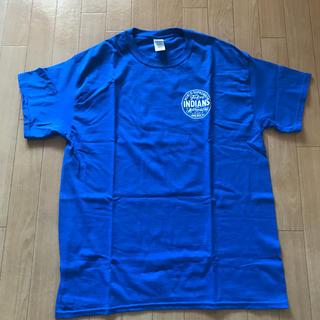 ネイバーフッド(NEIGHBORHOOD)の東京インディアンズ Tee(Tシャツ/カットソー(半袖/袖なし))