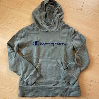 Champion - チャンピオン パーカー 130