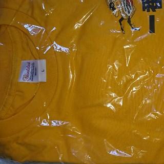 キリン(キリン)のキリンTシャツ(Tシャツ/カットソー(半袖/袖なし))