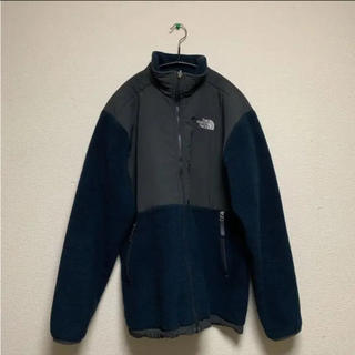 THE NORTH FACE - THE NORTH FACE アウター