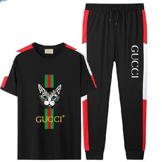 Gucci - グッチ上下セット