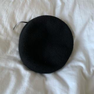 WEGO - WEGO ベレー帽