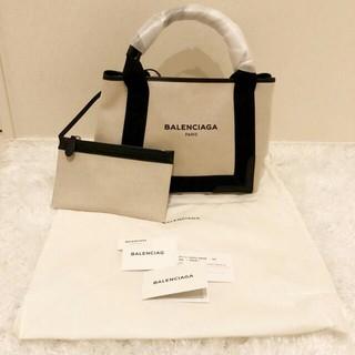 Balenciaga - バレンシアガ トートバッグS