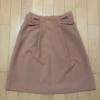 STRAWBERRY-FIELDS - 美品ストロベリーフィールズ スカート